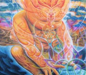 sacred-hearth-divine-mind
