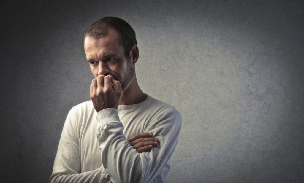 How We Create Harmful Mental Patterns