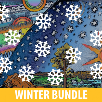 A-Ha! Moments Winter Bundle