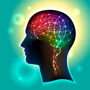 Neuroplasticity Training